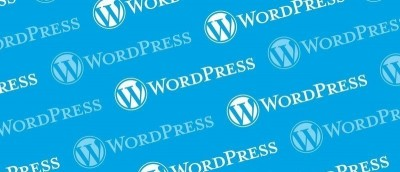 16 of the Best Free WordPress Plugins You Must Use in 2016