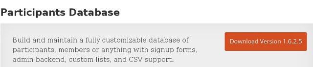 wp-admin-participants-database