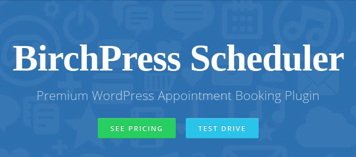 wp-schedule-birchpress