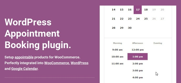 wp-schedule-woocommerce