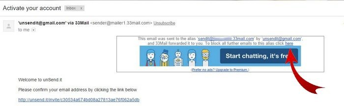 33Mail_Unsubscribe