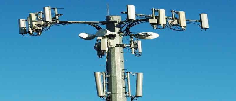 CDMA Vs GSM: How Do They Differ?