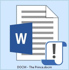 DFOM-Icon-DOCM
