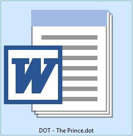 DFOM-Icon-DOT