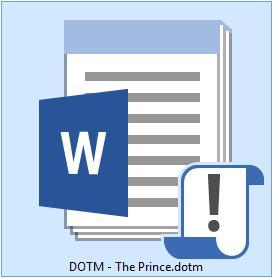 DFOM-Icon-DOTM