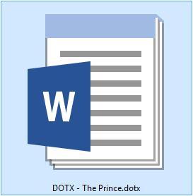 DFOM-Icon-DOTX