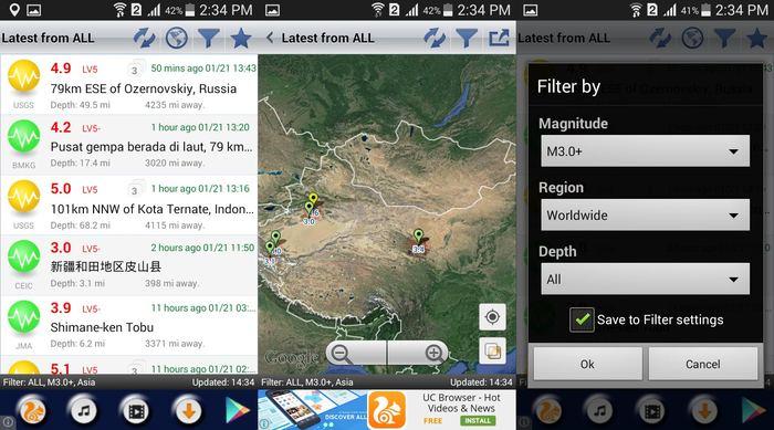 Earthquake-Warnings-Earthquakes