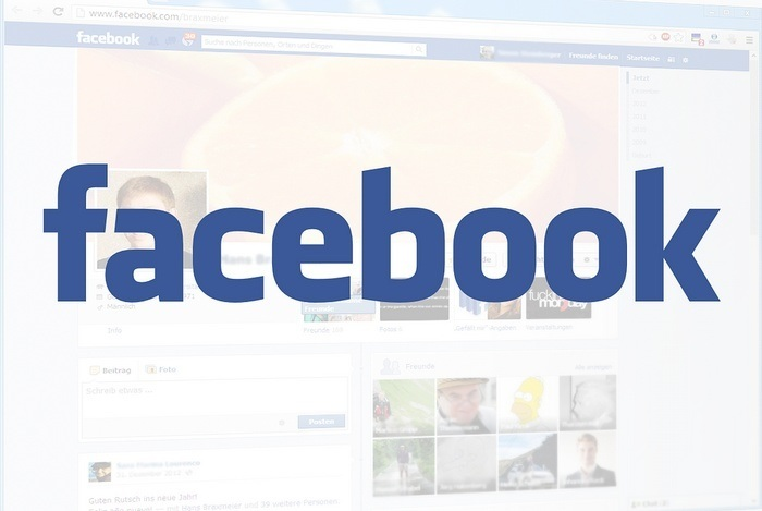 Facebook_Adjustments_First