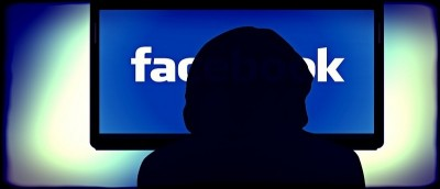 5 Adjustments You Need to Make to Protect Your Facebook Account