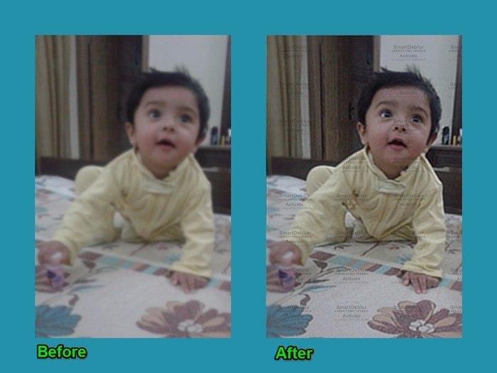 Fix-Blurry-Picture-comparison-2