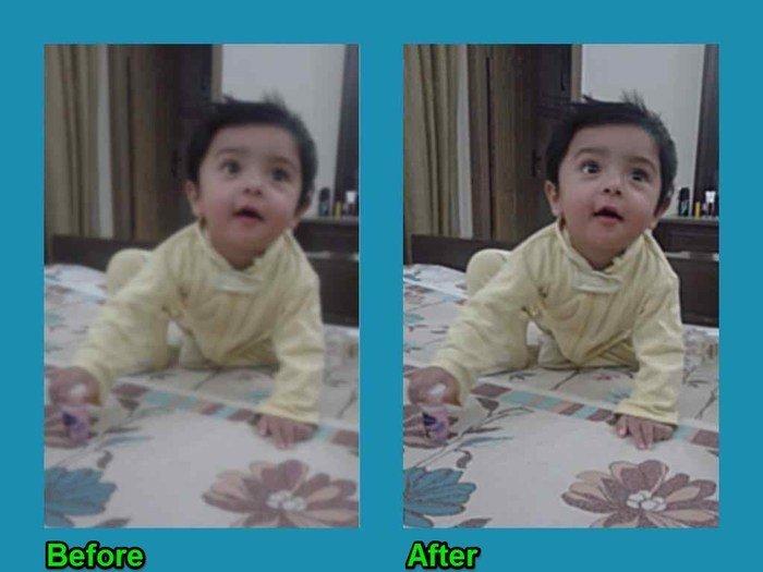 Fix-Blurry-Picture-comparison
