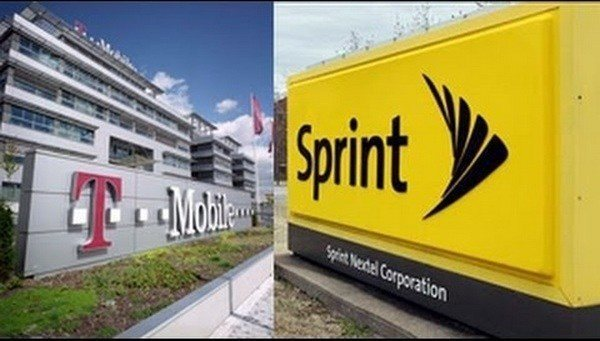 GSM_VS_CDMA_tmobile_Sprint
