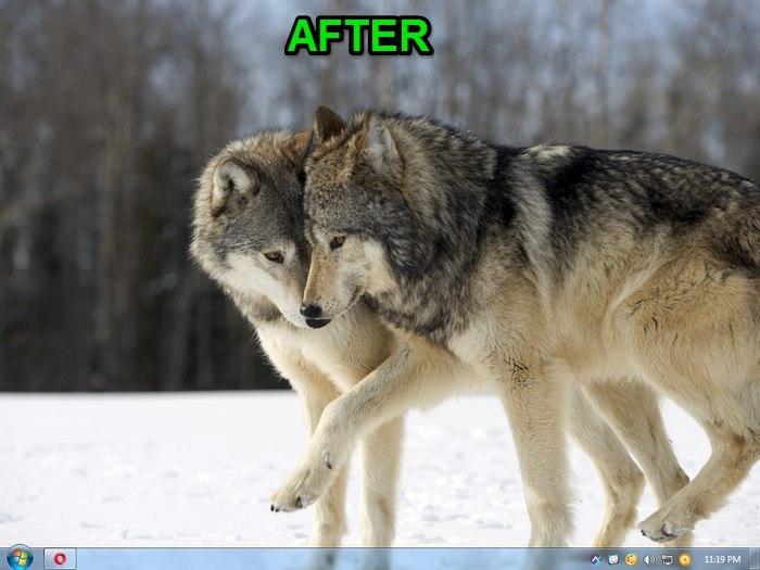 Hide-Desktop-Icons-After