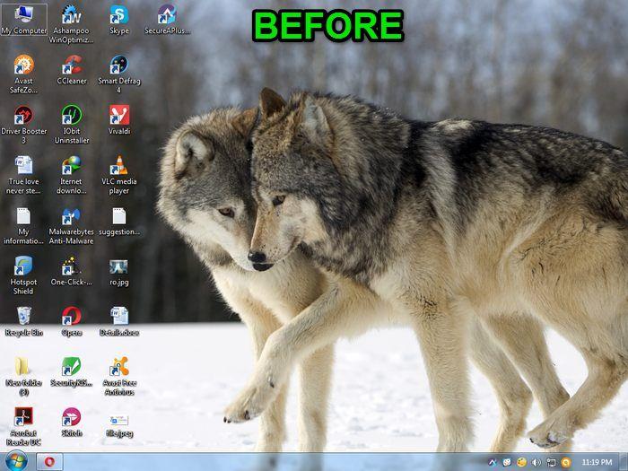 Hide-Desktop-Icons-Before
