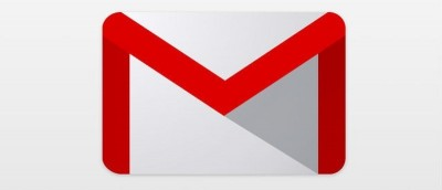 How to Move Emails from One Gmail Account to Another