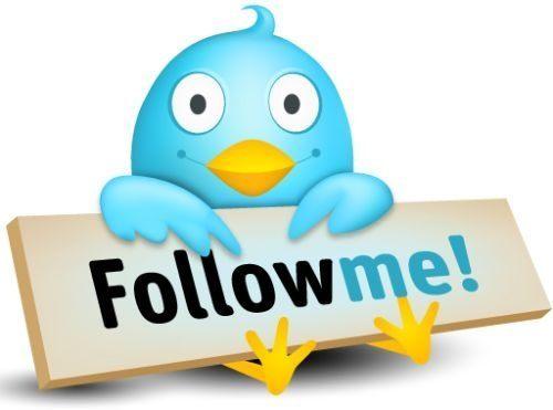 Limitations_Twitter_Follow