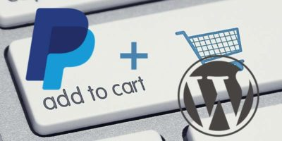 How to Integrate PayPal Payment into Your WordPress Site