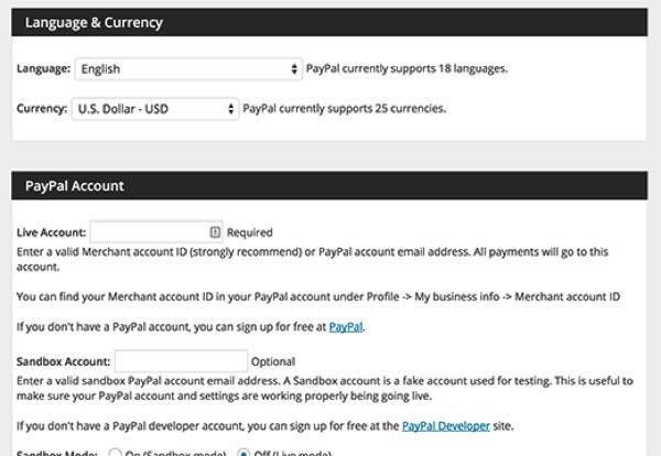 paypal-mte-easy-paypal-cart