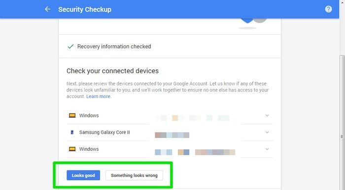 Secure-Google-Account-2-step