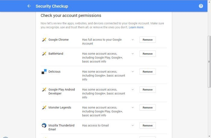 Secure-Google-Account-3-step