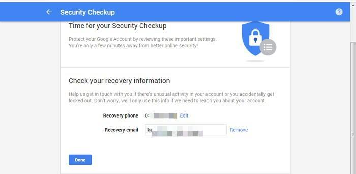 Secure-Google-Account-Account-Recovery-step