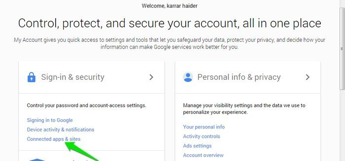 Secure-Google-Account-Connected-Apps-&-Websites