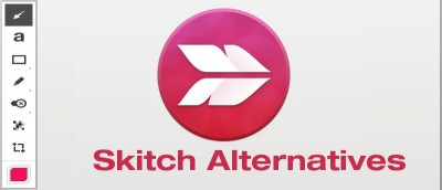 Skitch Is Going Away – Here Are Its Alternatives