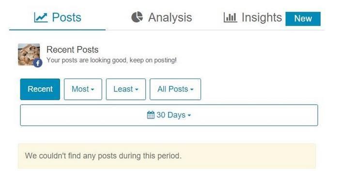 Socialteria_Posts