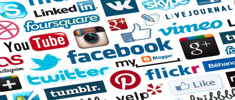 Schedule Content On Your Social Media Account with Socialteria