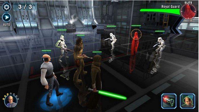 Star_Wars_Heroes