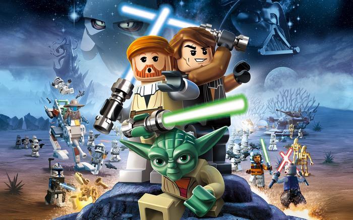 Star_Wars_Lego