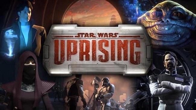 Star_Wars_Uprising