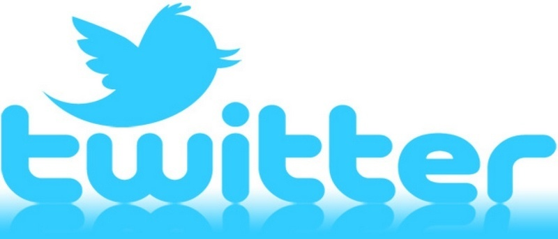 6 Twitter Limitations You Probably Didn't Know Existed