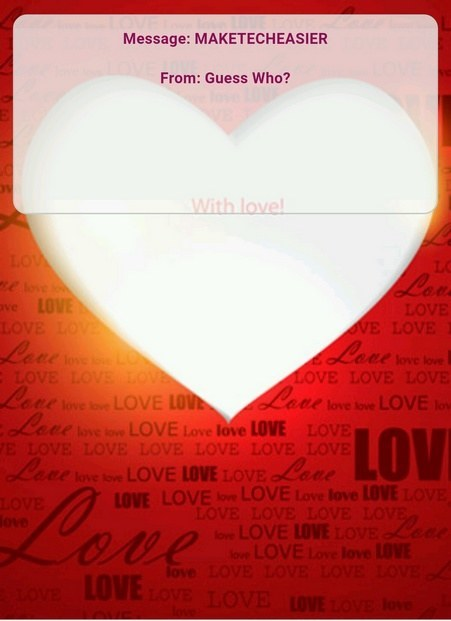 Valentines_Day_Greeting_Card