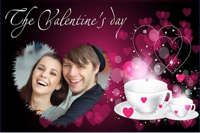 Valentines_Day_Love_Frames