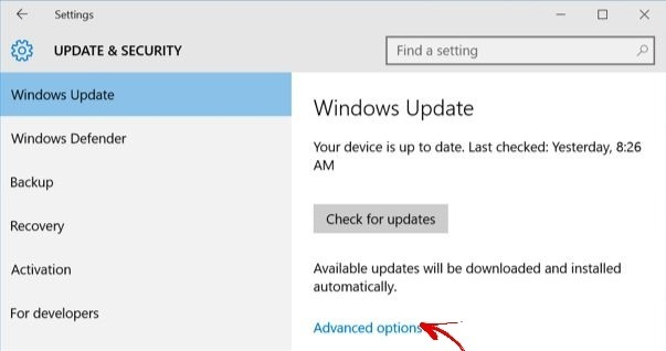 W10_Defer_Updates_Updates1