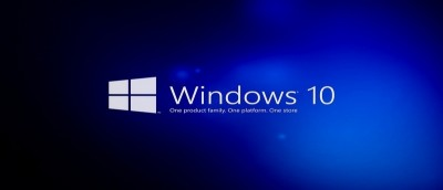 How to Hinder System Upgrades in Windows 10