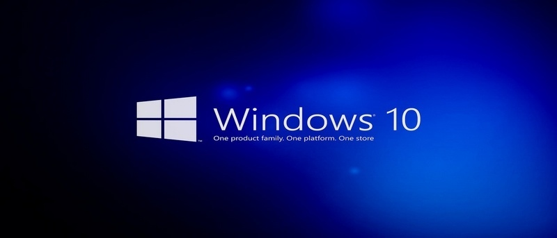 How To Hinder Upgrades To Windows 10