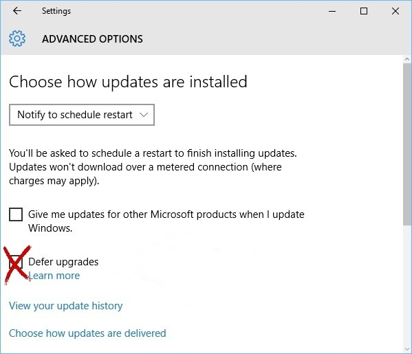 W10_Defer_Updates_upgrades