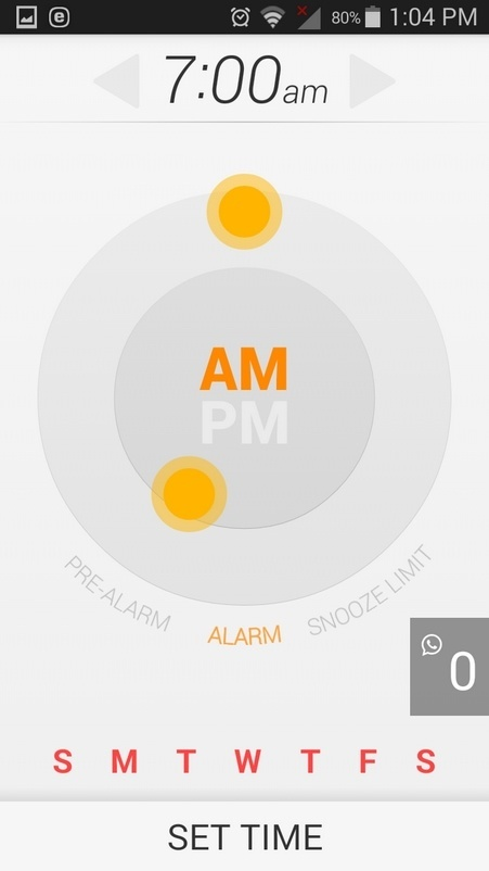 Waking_Up_Lifetime_Alarm_Clock