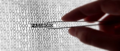 Easily Add a Password to Any File from Your Browser