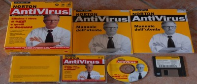 Is Antivirus Useful, and How Do You Safeguard Your Device?