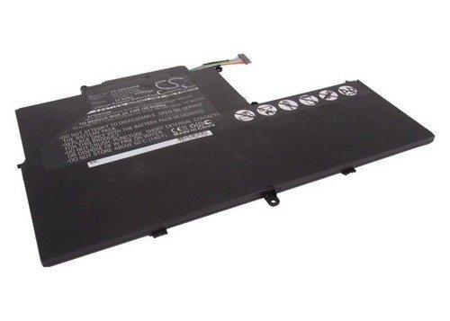 chromebook-battery