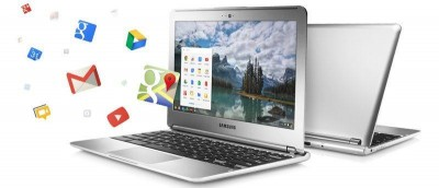 6 Reasons to Switch to Chromebook (and Chrome OS)