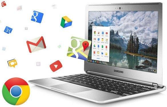 chromebook-google-services