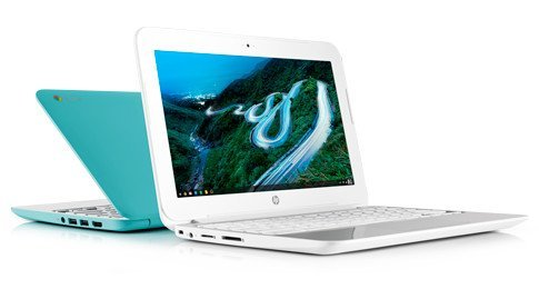 chromebook-hp-chromebook