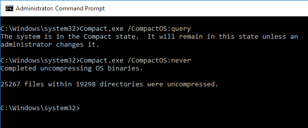 compact-os-disabled