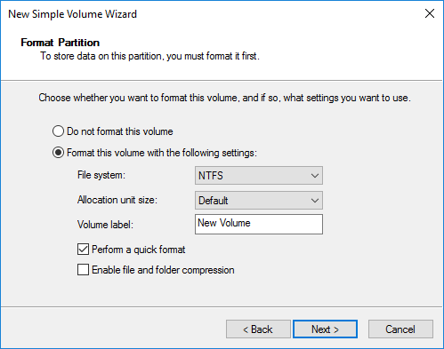 create-vhd-windows-format-partition