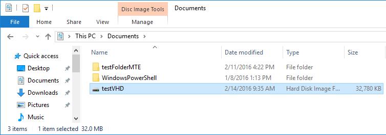 create-vhd-windows-vhd-in-file-explorer