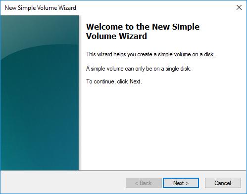 create-vhd-windows-volume-wizard
